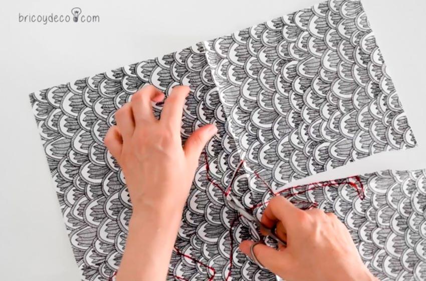 10-capazo-personalizado-stencil-cortar-servilleta