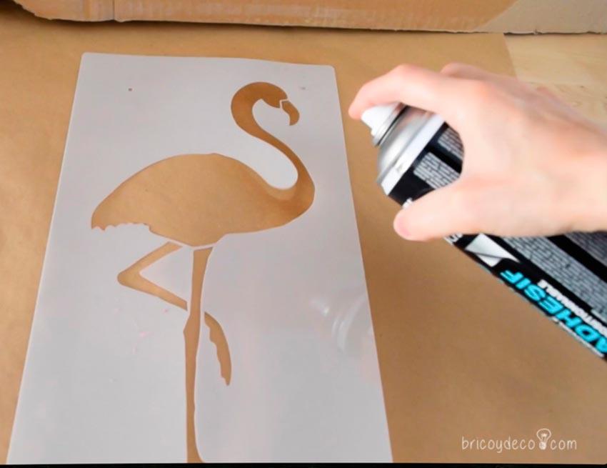 12-capazon-personalizado-stencil-adhesivo-removible