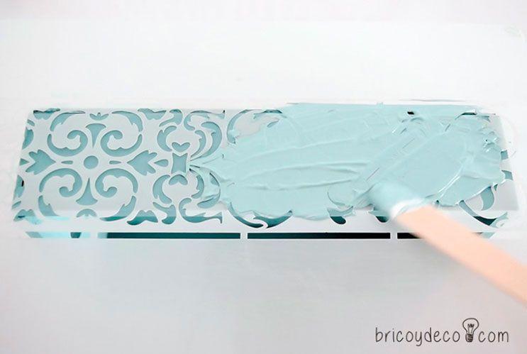 florero-con-stencil-y-pasta-relieve-08
