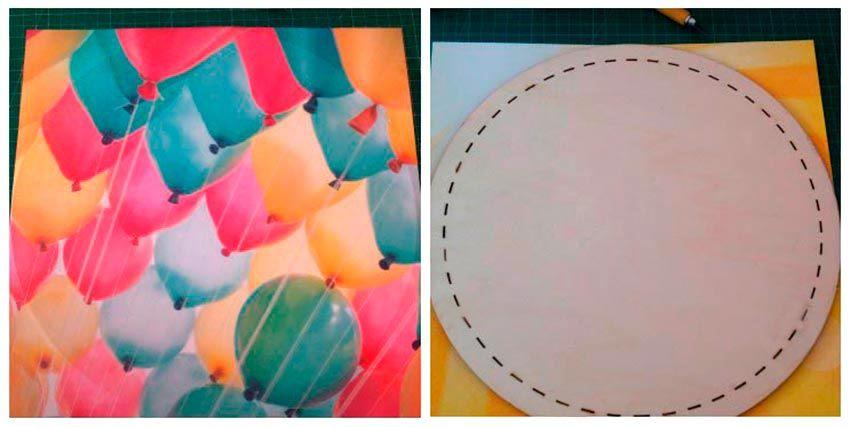 04-collage-soporte-madera-stencil-todostencil-globos