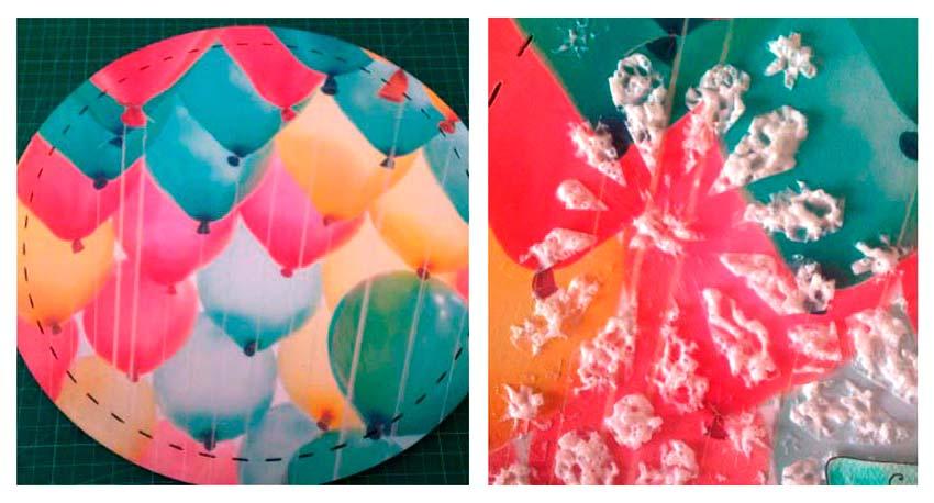 05-collage2-soporte-madera-stencil-todostencil-globos