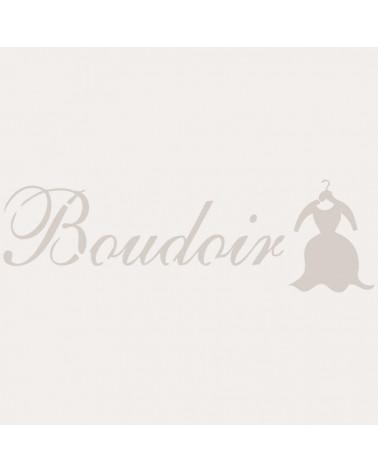 Stencil Composicion 008 Bouduir