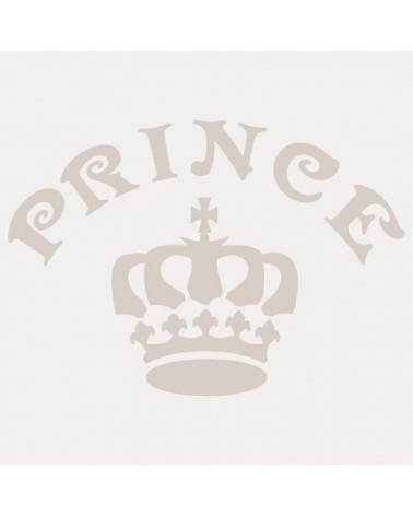 Stencil Composicion 055 Prince Corona