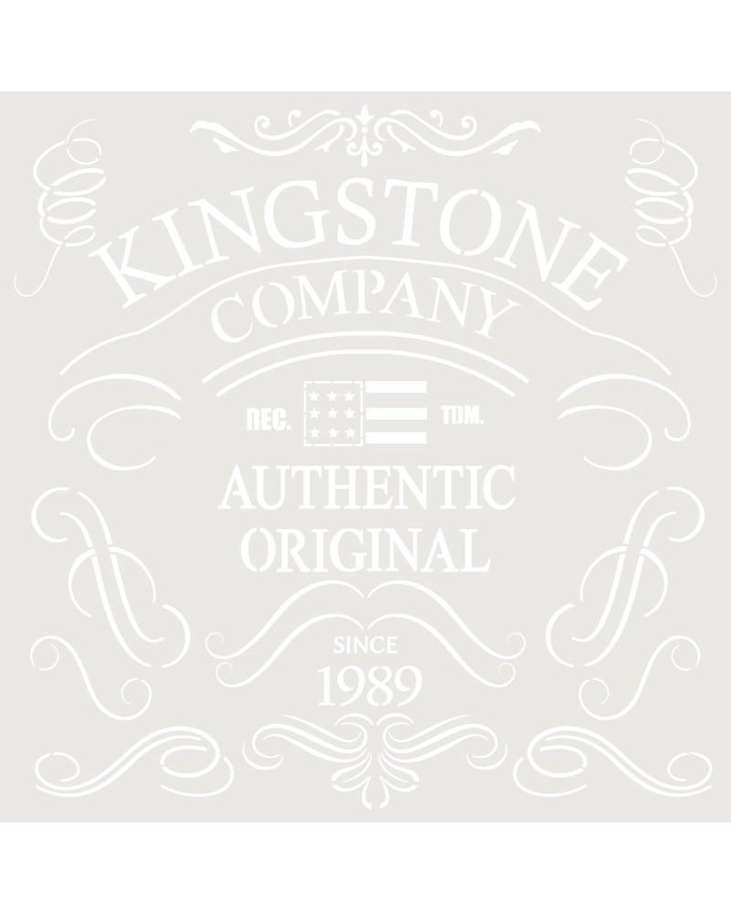Stencil Composicion 164 Kingstone Co