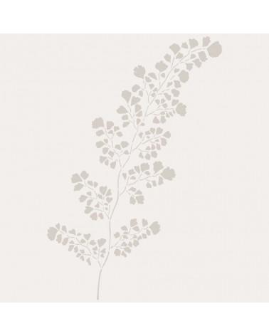 Stencil Floral 050 Hojas
