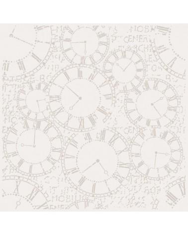 Stencil Fondo 129 Relojes