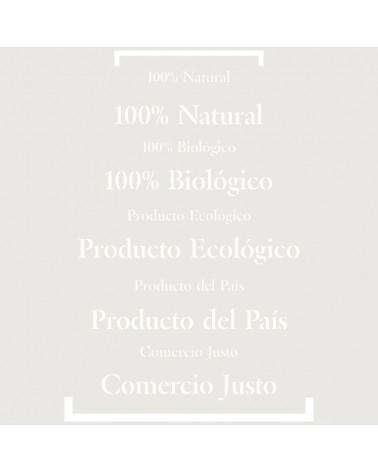 Stencil Texto 039 100 Natural ES