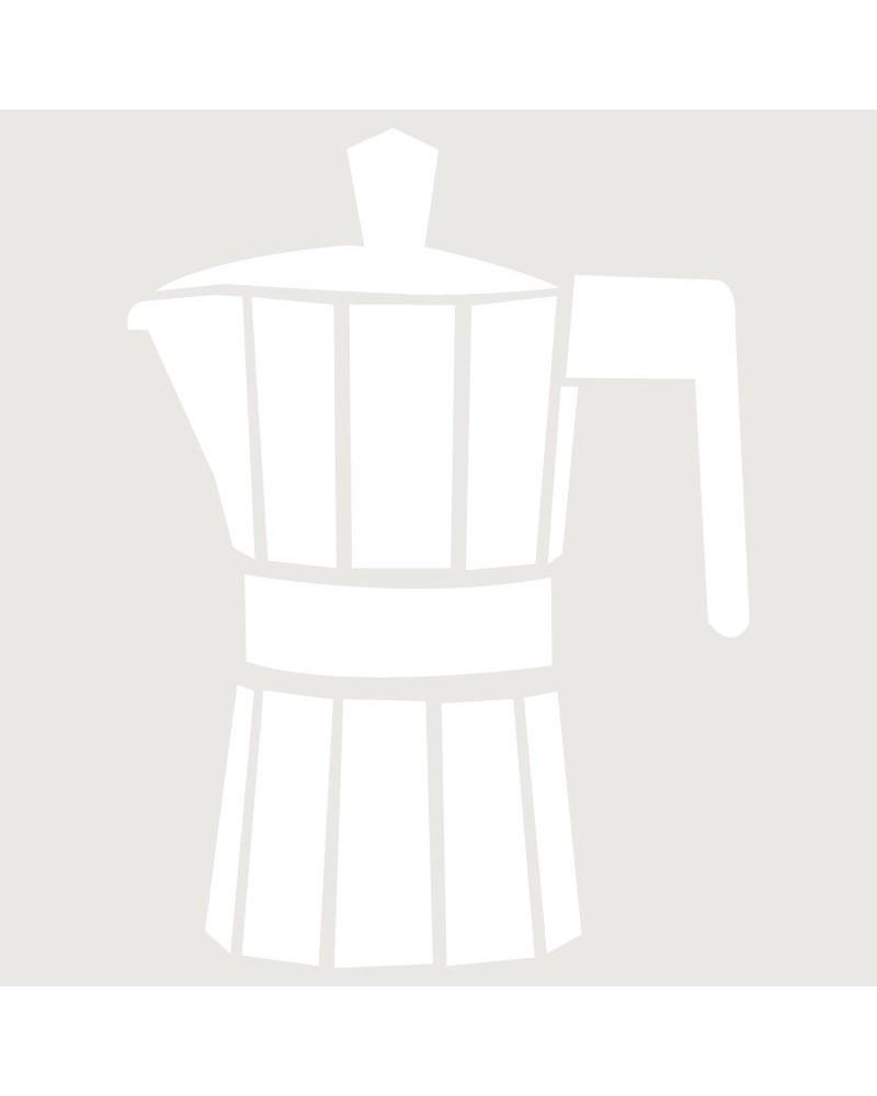 Stencil Mini Figura 044