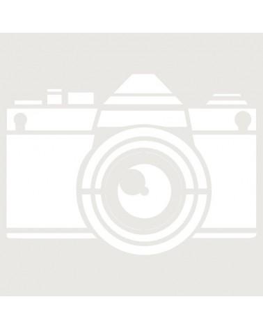 Stencil Mini Figura 081