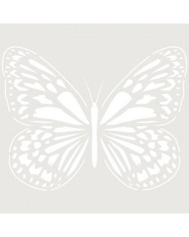 Stencil Mini Figura 109