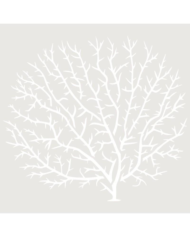 Stencil Mini Figura 120