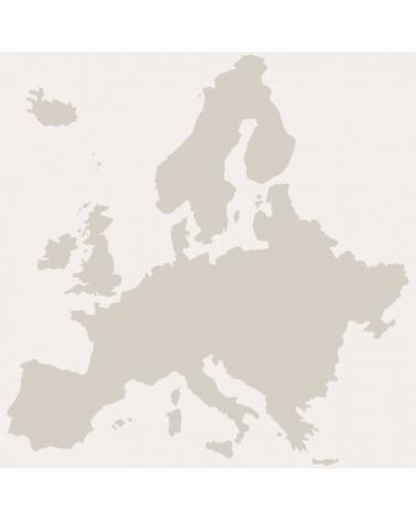 Stencil Mini Figura 121