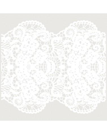 Stencil Mini Fondo 094