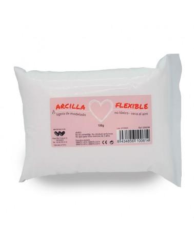 Arcilla Flexible MYA 100 gr.