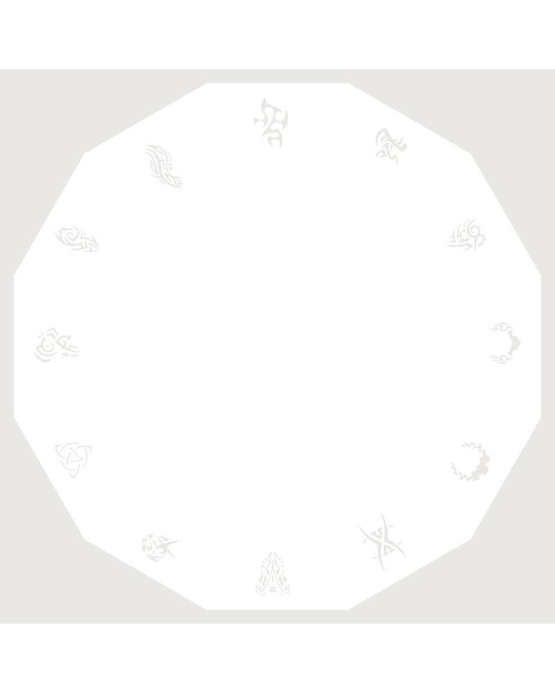plantilla-stencil-aerografia-maquillaje-nail-art-016