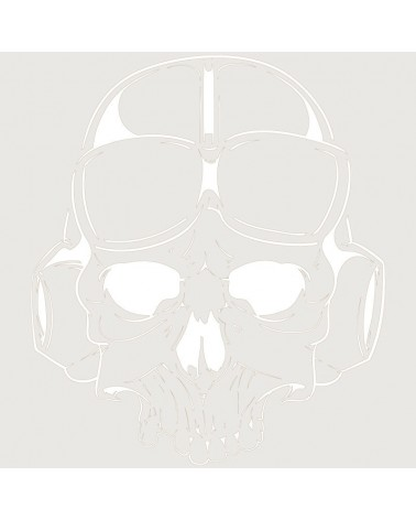 plantilla-stencil-aerografia-calavera-026