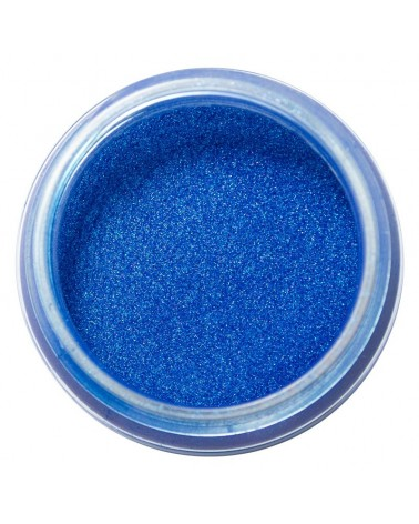 Pigment MYA 008 Metallic Blue