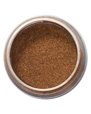 Pigment MYA 010 Metallic Brown