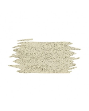Texture Paint MYA 009 Arena