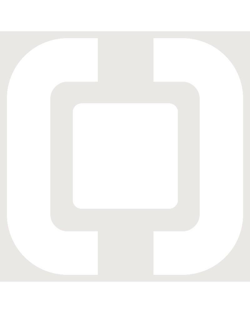 Stencil Aerografia Tattoo Simbolo 017