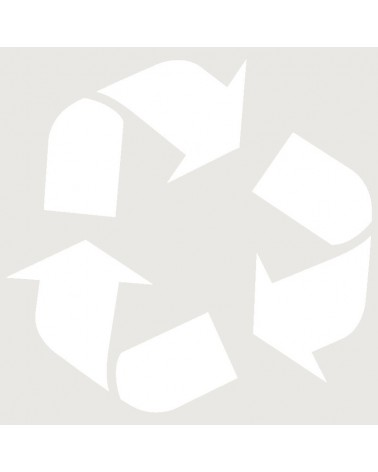 Stencil Aerografia Tattoo Simbolo 013