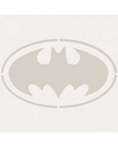 Stencil Aerografia Tattoo Infantil 001