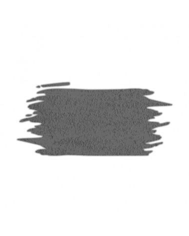 Texture Paint MYA 059 Antracita