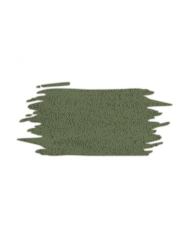 Texture Paste MYA 058 Olive Green