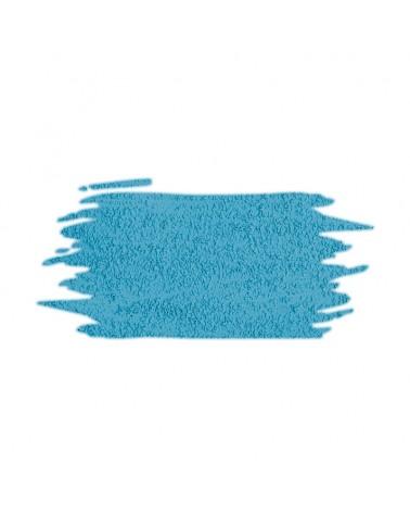 Texture Paint MYA 054 Turquoise