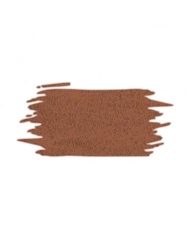 Texture Paint MYA 025 Chocolate
