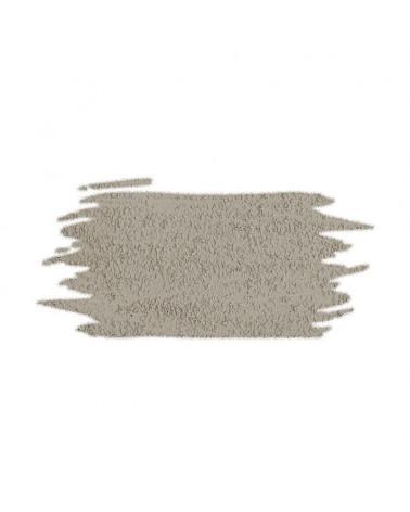 Texture Paint MYA 019 Light Brown Gray