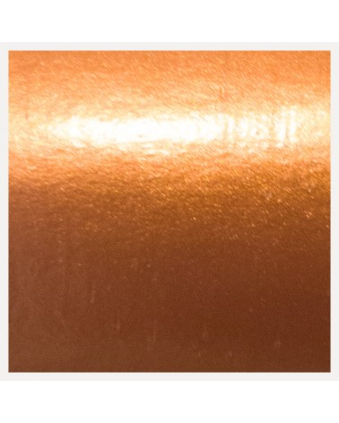 Metallic Paste MYA 003 Copper