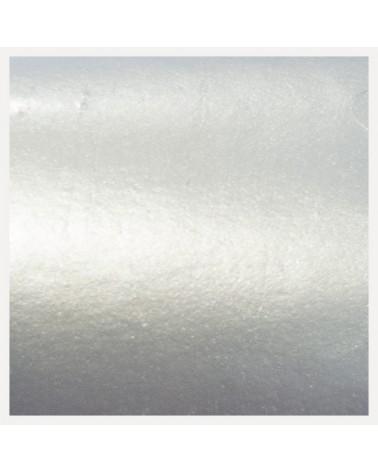 Metallic Paste MYA 002 Old Silver