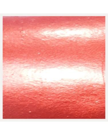 Metallic Paste MYA 005 Red