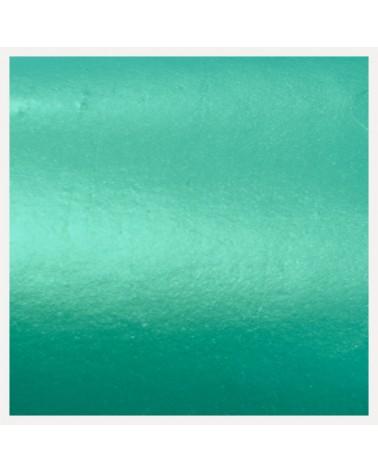Metallic Paste MYA 006 Green