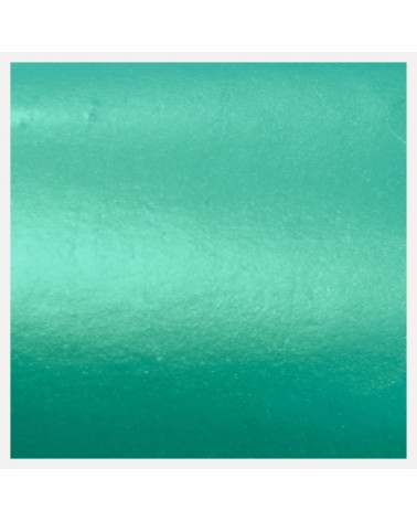 Metallic Paste MYA 006 Verde