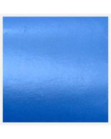 Metallic Paste MYA 008 Blue