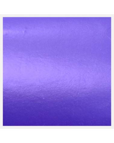 Metallic Paste MYA 009 Violeta