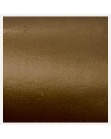 Metallic Paste MYA 010 Marrón