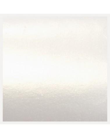 Metallic Paste MYA 012 Pearl White