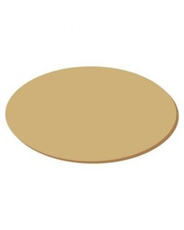 Silhouette Plate 018