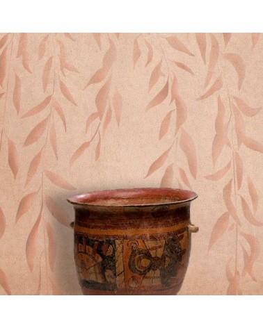 Wall Stencil Tree 006 Sauce