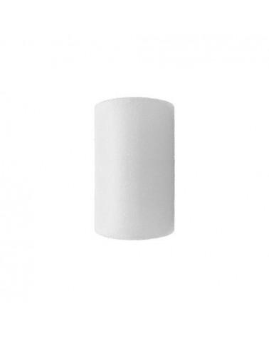 Mini Roller Pore 0 Foam Refill 5cm