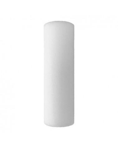 Mini Roller Pore 0 Foam Refill 10cm