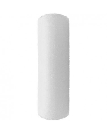 Mini Roller Pore 0 Foam Refill 16cm