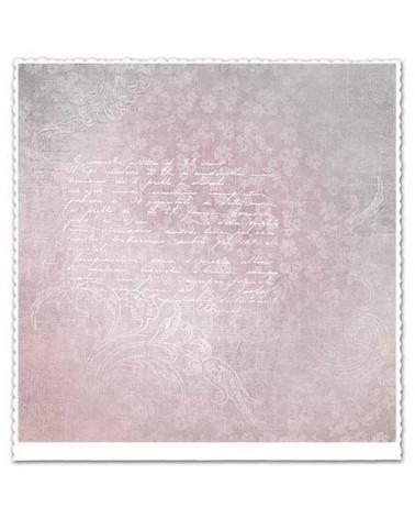Papel Scrapbooking SCL577 315x325mm