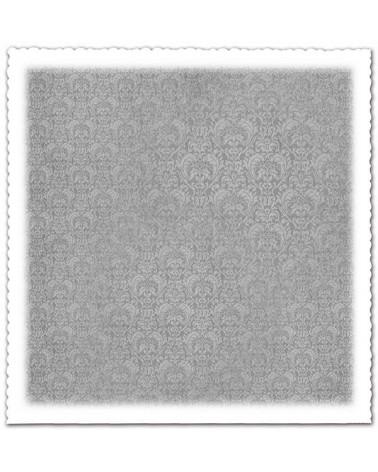 Papel Scrapbooking SCL533 315x325mm
