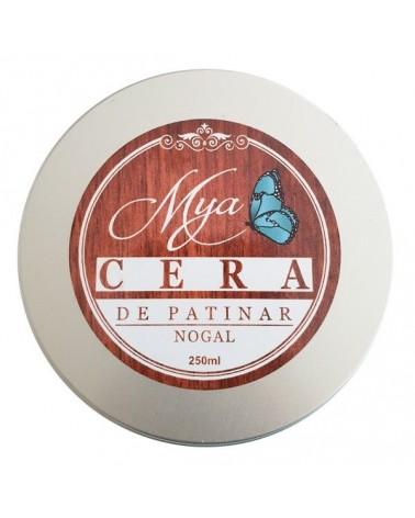 Cera MYA Incolora 250ml