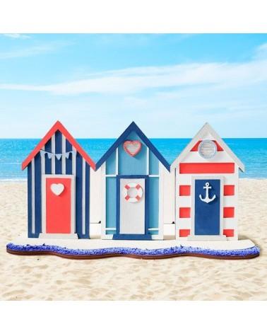 Kit Diy 006 Beach Houses