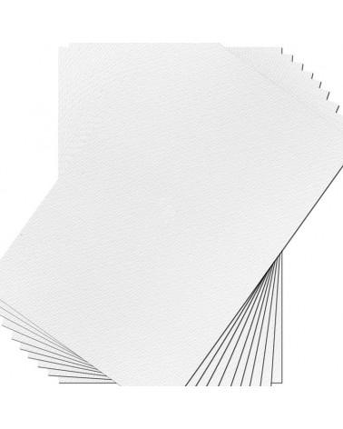 Aquarelle Paper MYA 02 A5 10 Sheets
